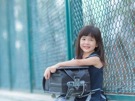 鶴壁兒童攝影專家介紹如何拍好兒童寫真?