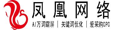 溧阳市凤凰网络科技公司