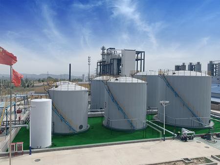 各種潤滑油基礎油生產工藝的優缺點