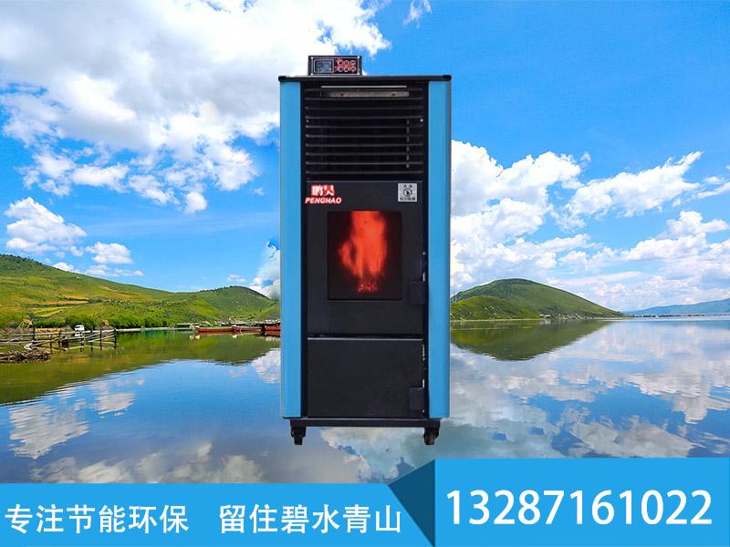 LS-80风暖型