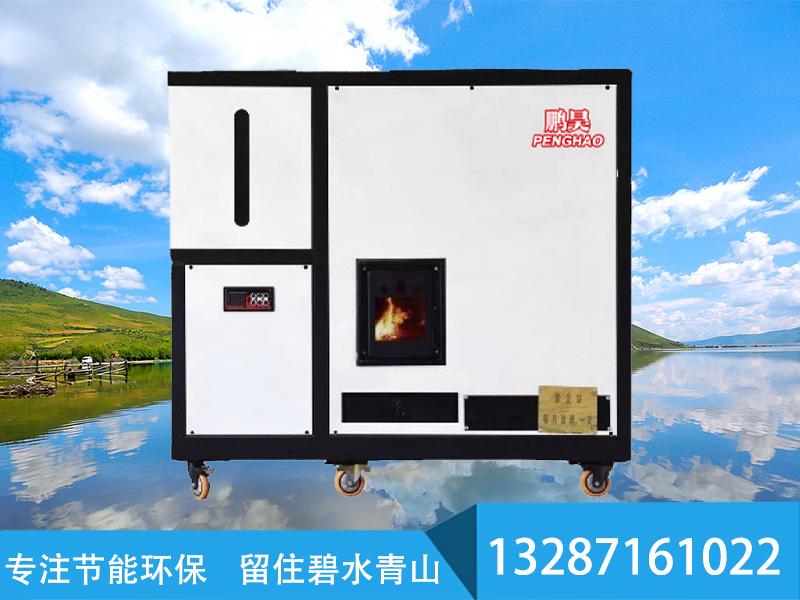 WS-800水暖型