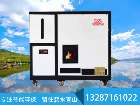 WS-600水暖型