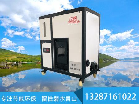 WS-300水暖型