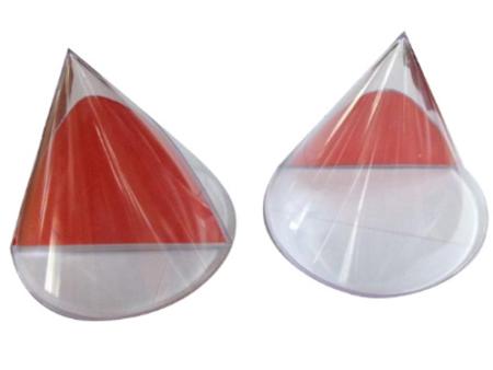 圆锥曲线模型