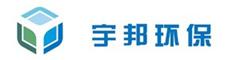 宇邦环保科技(甘肃)有限公司