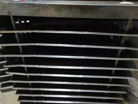 西安多种型号油烟净化器清洗方法报价