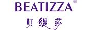 上海长昉实业有限公司