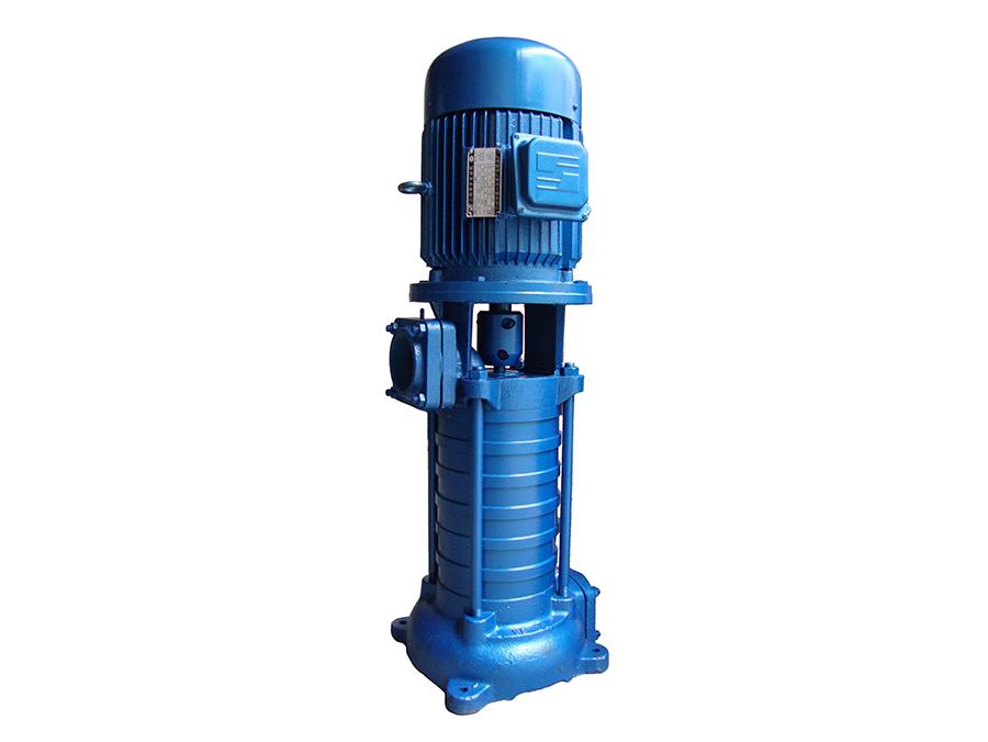 污泥反冲泵
