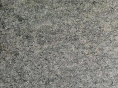 进口大理石厂家告诉你石材养护工作