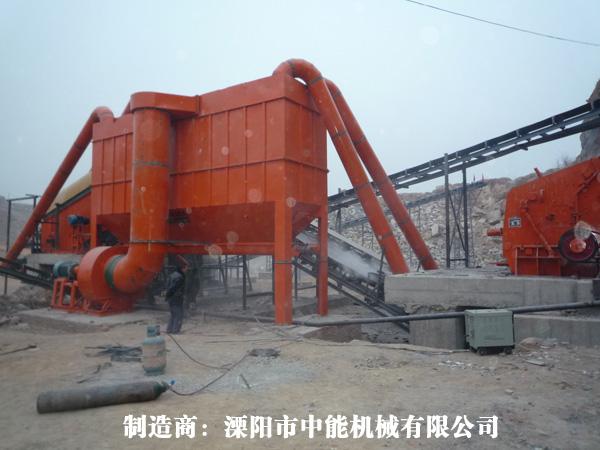 石矿厂如何选择优德88官方网appw优德88官网登陆