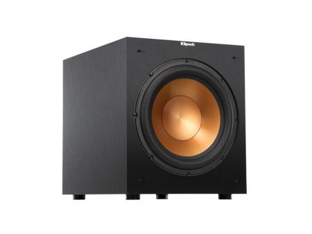 宁夏聚祥影音-告诉您价位不同的音响系统有哪些差距