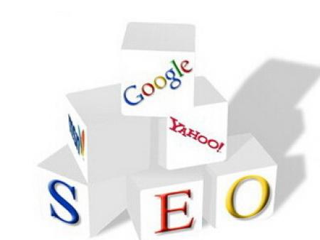 亚博亚洲平台官方网站优化