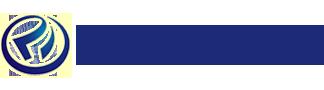 洛陽光楊軸承科技有限公司
