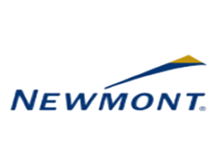 NEWMONT_諧波減速機軸承