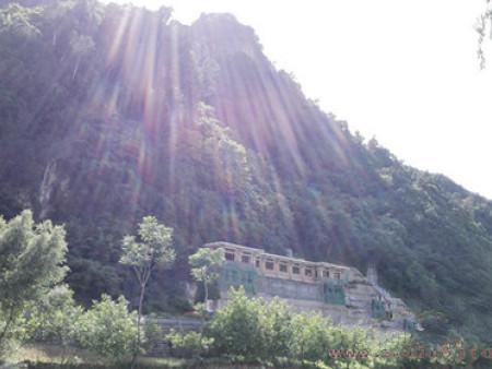 连载| | 东终南仙脉遗风 新道家学术思想 《学贯天人之道》系列之一 历法是中华文明之源(5)