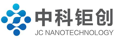 中科钜创(龙岩)纳米科技有限公司