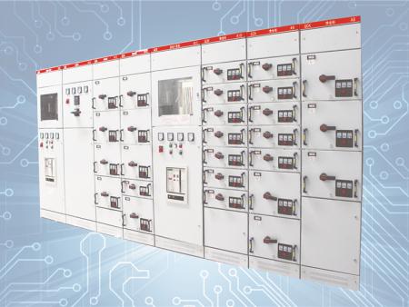 什么是高低壓配電柜【操作方便】