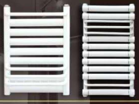 山東暖氣片廠家分享衛生間安裝散熱器小技巧