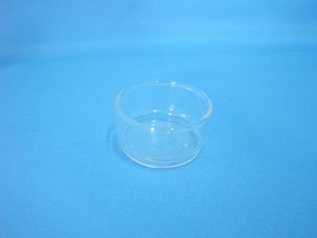 水分称量皿