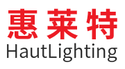 惠州市惠萊特光電科技有限公司