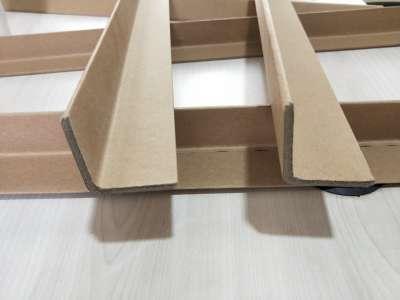 免熏蒸包装箱,钢边箱,熏蒸木箱,免熏蒸托盘,熏蒸木托盘-济南空港包装材料有限公司