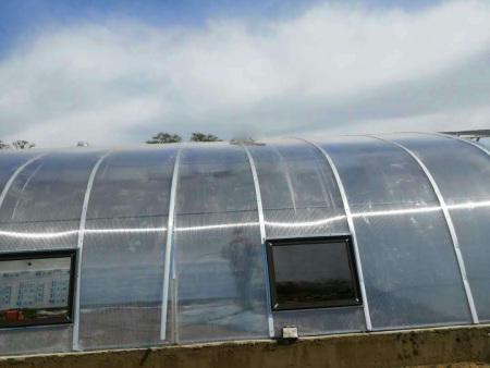 沈陽陽光板的正確安裝方法你真的知道嗎?