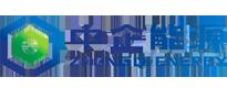 陕西中企综合能源科技有限公司