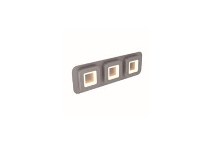 吸頂燈燈管如何安裝,吸頂燈燈管安裝需要的注意事項