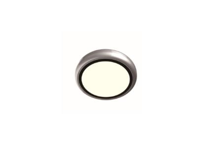 客廳吸頂燈如何選擇,客廳吸頂燈的類型有哪些?