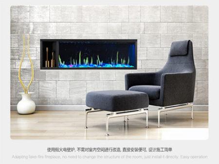 西安嵌入式电壁炉-教您选择适合自己的南雀嵌入式电壁炉