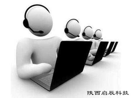 目前呼叫中心博鱼体育官网登录的形式功能及其发展。