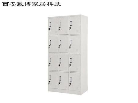 员工更衣柜管理制度—范本 。
