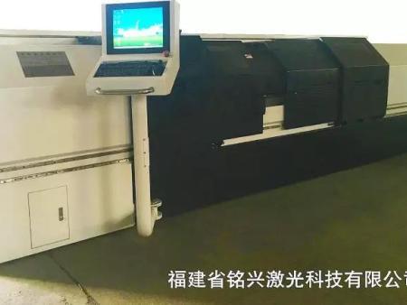 3D滚筒式数控bob手机登陆机
