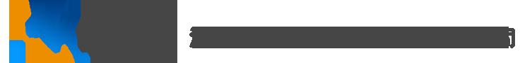 河南万博手机登录网站仪器仪表有限公司