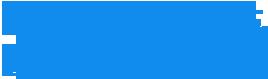 河南航迪软件科技有限公司