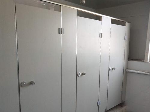 PVC衛生間隔斷廠家