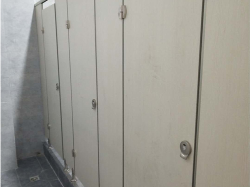 PVC衛生間隔斷批發