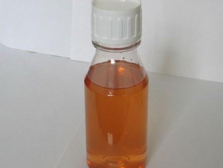 防锈油 防锈乳化油