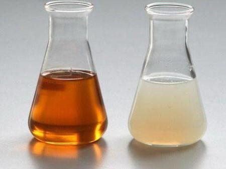 导轨油|导轨专用的润滑油