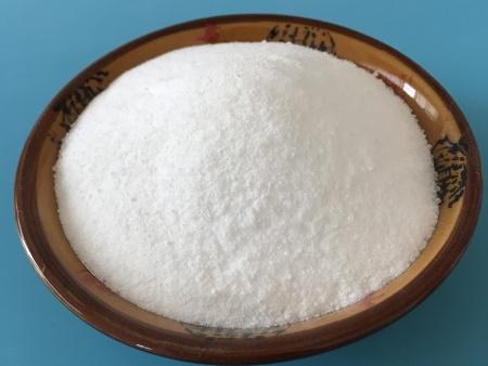 工业盐主要有哪几种?