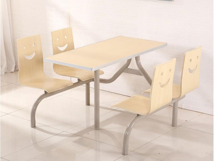 WL-餐桌椅004