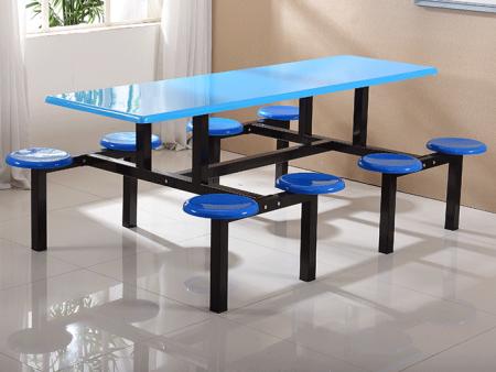 餐桌椅清潔保養六法則