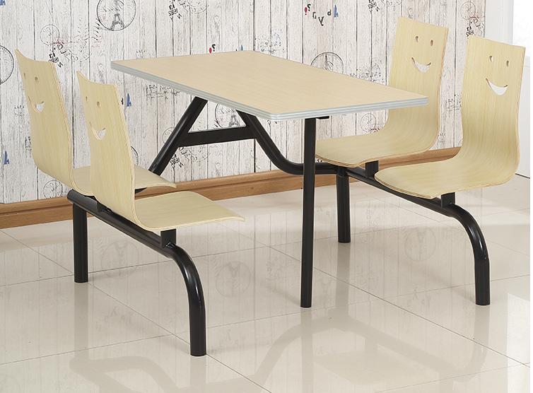 WL-餐桌椅001
