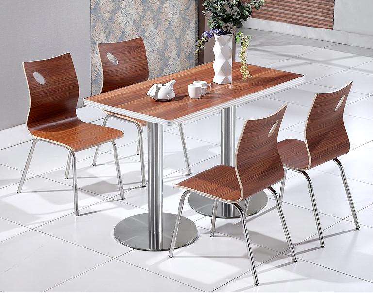 WL-餐桌椅003