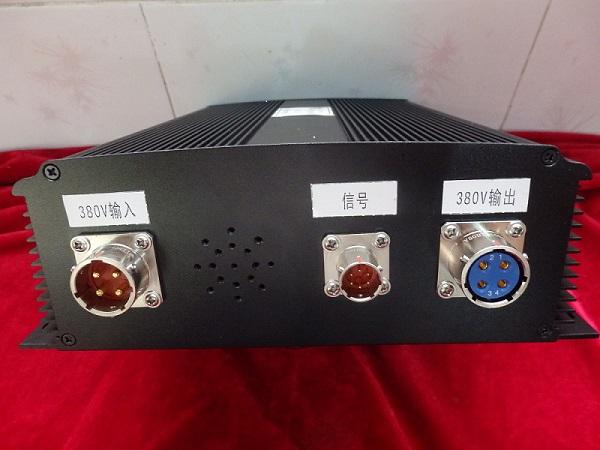 KDL系列安全保護模塊
