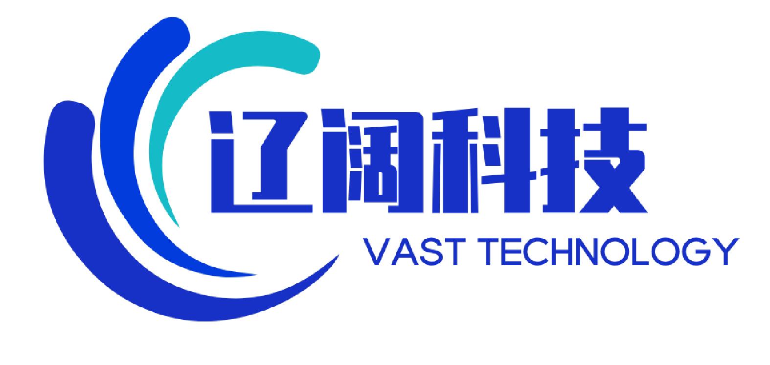 江苏EB体育网址科技有限公司