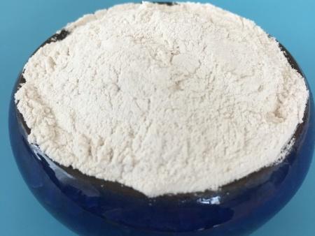 食品级二水粉状氯化钙的鉴别方法——九重化工