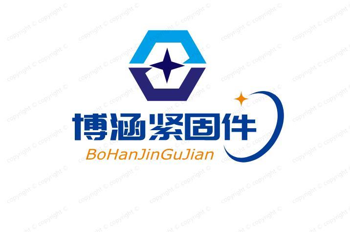 邯郸市博涵紧固件制造有限公司