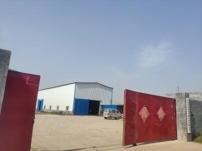 榨油机配件-花生大豆榨油机厂家-芝麻榨油机整机-河南新乡榨油机配件厂家