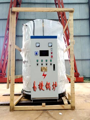 天津仁爱学院,28个本科专业,200个班级用电开水炉-茶水炉,询找日照,延边,忻州,邯郸电开水锅炉